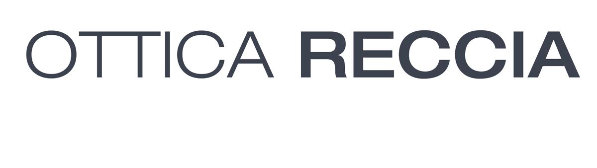 Ottica Reccia |  Gruppo GreenVision